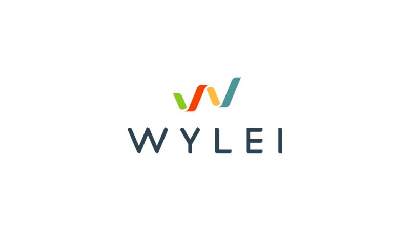 Watch: Advancing the State of the Art with Wylei's Predictive Content