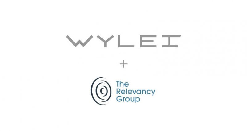 Join Wylei in Webinar with The Relevancy Group