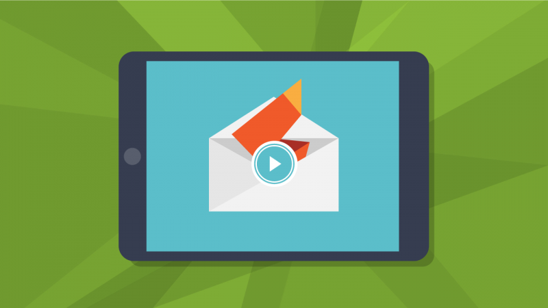 Wylei Fixes Responsive Video Emails in iOS 8 (for Real)