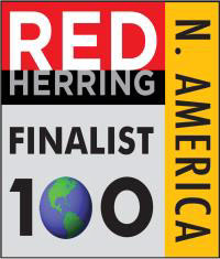 Wylei Inc. Finalist at 2017 Red Herring Top 100 North America