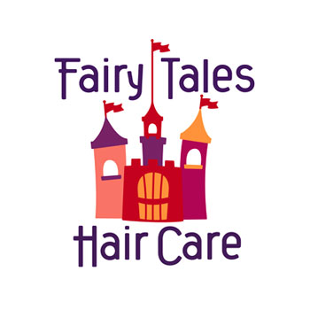 Fairy Tales Hair Care