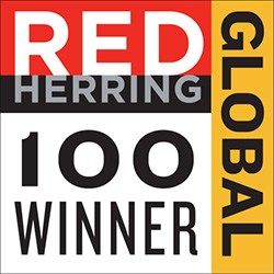 Wylei Shines as a 2017 Red Herring Top 100 Global Winner